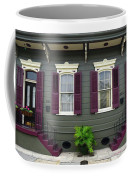 French Quarter Home Coffee Mug