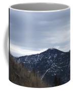 Fresh Breath Coffee Mug