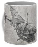 Fresh Catch Coffee Mug