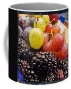 Fresh Not Frozen Coffee Mug by Jeffery Ball