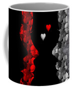 Friends -2- Coffee Mug