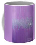 Friendship 2 Coffee Mug