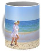 Friendship Coffee Mug