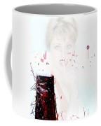 Frigid Coffee Mug