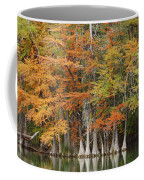 Frio River #5 2am-27571 Coffee Mug