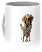 Fritz 3330 Coffee Mug