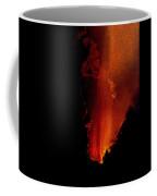 From Hell Coffee Mug