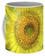 From Within Coffee Mug
