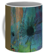 Front And Center Coffee Mug