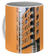 Frontage Coffee Mug