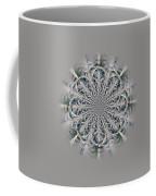 Frost Seal Coffee Mug