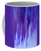 Frosty Evening Coffee Mug