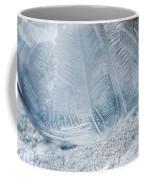 Frozen Bubble Coffee Mug