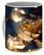 Frozen Fairy Coffee Mug