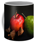 Fruit Coalition Coffee Mug