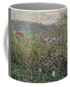 Fruit Pickers Coffee Mug