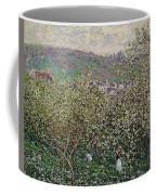 Fruit Pickers Coffee Mug