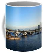 Ft. Lauderdale, Florida Coffee Mug