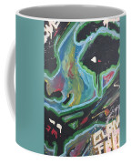 Full Colour Coffee Mug