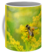 Fully Loaded Coffee Mug
