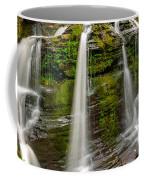 Fulmer Falls Coffee Mug