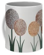 Fun Colours  3 Coffee Mug