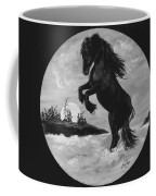 Fun In The Surf Coffee Mug