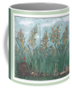 Fun In The Weeds Coffee Mug