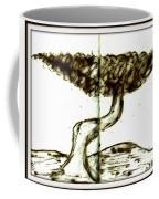 Fun In Trees 11 Coffee Mug