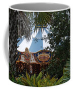 Fun Thru The Trees Coffee Mug