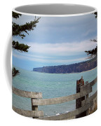 Fundy View Coffee Mug