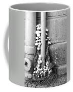 Funginopolis Coffee Mug