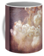 Fusion Art 21 Coffee Mug