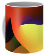 Fusion Game - 3644 Coffee Mug