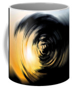 Futility II Coffee Mug