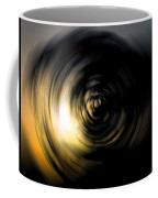Futility Coffee Mug