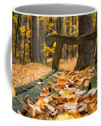 Future Home Of An Aspiring Artist Coffee Mug