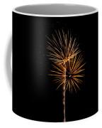 Fwsc 2014-10 Coffee Mug