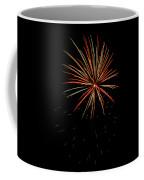 Fwsc 2014-11 Coffee Mug