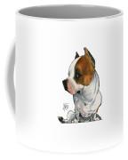 Gabby Minuto 3190 Coffee Mug
