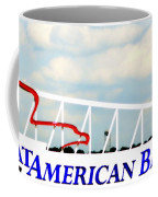 Gabp Sign Coffee Mug