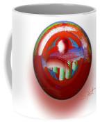 Gaeia Coffee Mug
