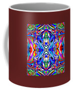 Galactia Coffee Mug