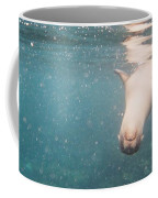 Galapagos Sealion Coffee Mug