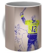 Game Winner Coffee Mug
