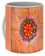 Ganesh Chaturthi 2016 Coffee Mug