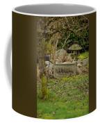 Garden Babies Coffee Mug
