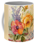 Garden Beauty-jp2955b Coffee Mug