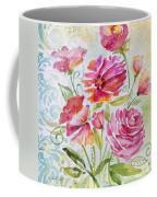 Garden Beauty-jp2957b Coffee Mug