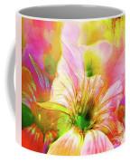 Garden Dance Coffee Mug